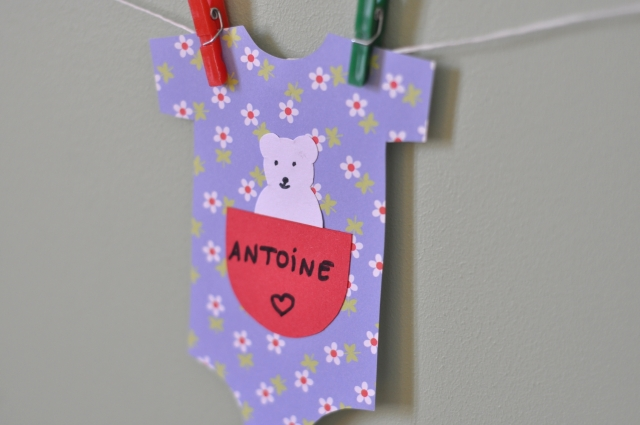 Carte Antoine 2 - Elodimoitout