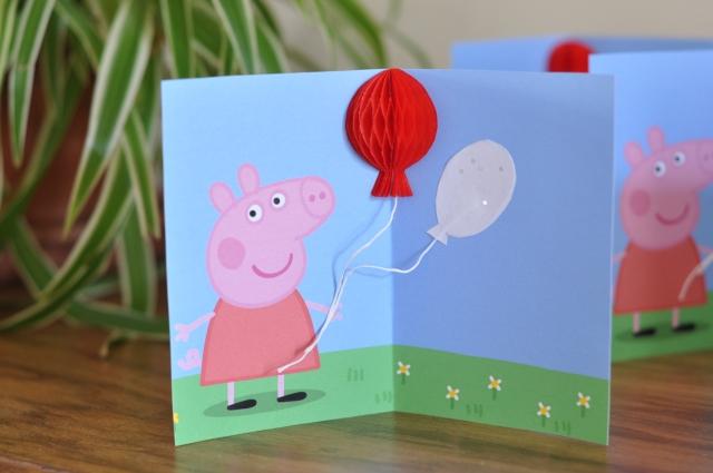 Carte Peppa Pig Elodimoitout 3