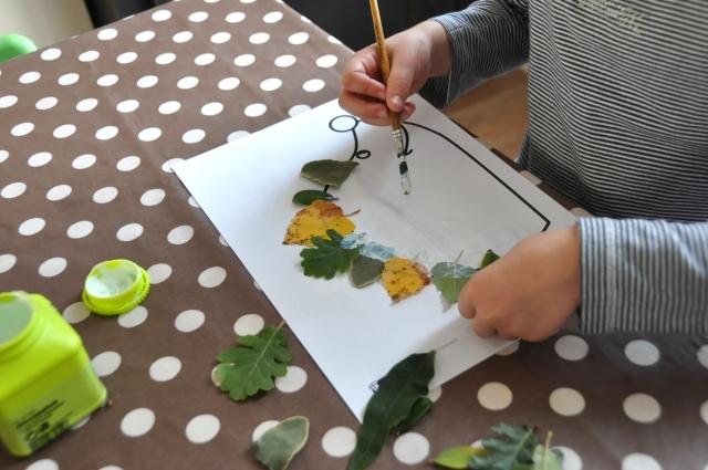 herisson-en-feuilles-elodimoitout